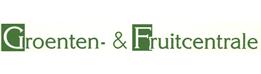 Groenten en Fruitcentrale